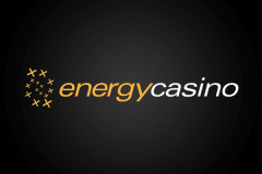 energy casino casino pa natet