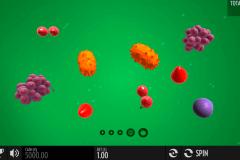 fruit warp thunderkick spelautomat
