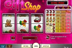 gift shop playn go spelautomat
