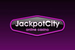 jackpotcity casino pa natet