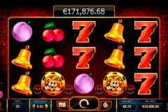 joker millions yggdrasil spelautomat