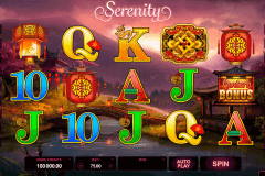 lucky twins microgaming spelautomat