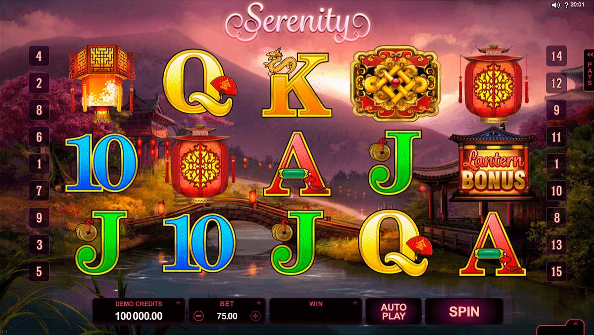 Spiele Lock A Luck - Video Slots Online