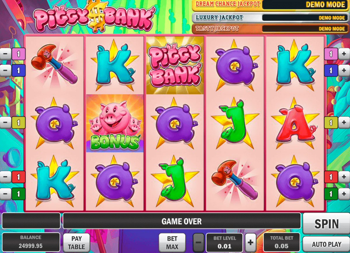 Online roulette games for money