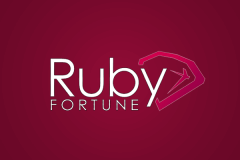 ruby fortune casino pa natet