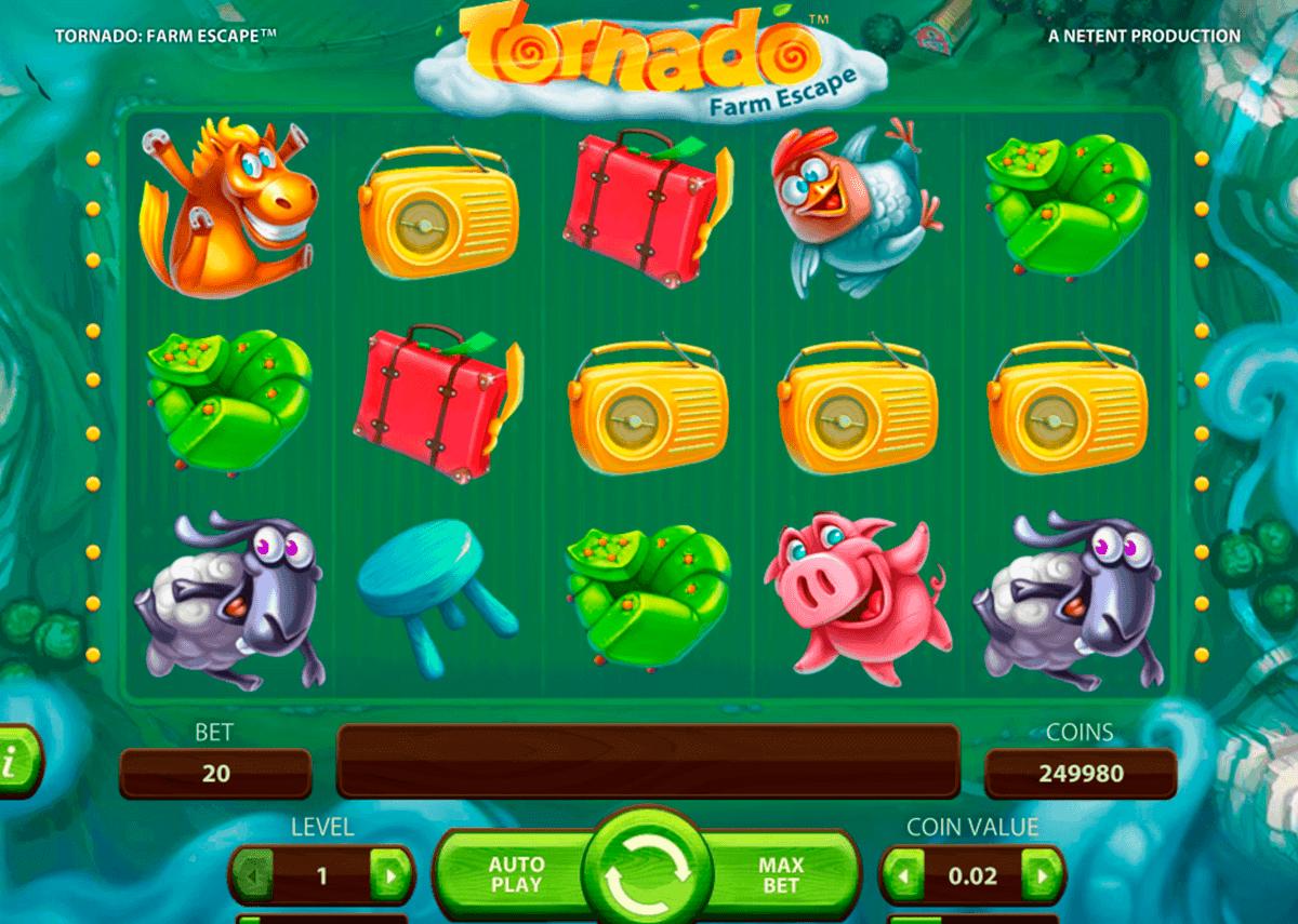 Columbus Deluxe™ Slot spel spela gratis i Novomatic Online Casinon