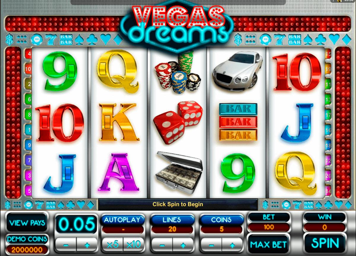 Beste bonus casino utan insättning 2019. Aktueller Online Casino Bonus ohne Einzahlung | Oktober