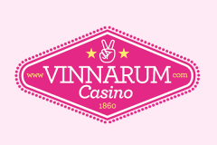 vinnarum casino pa natet