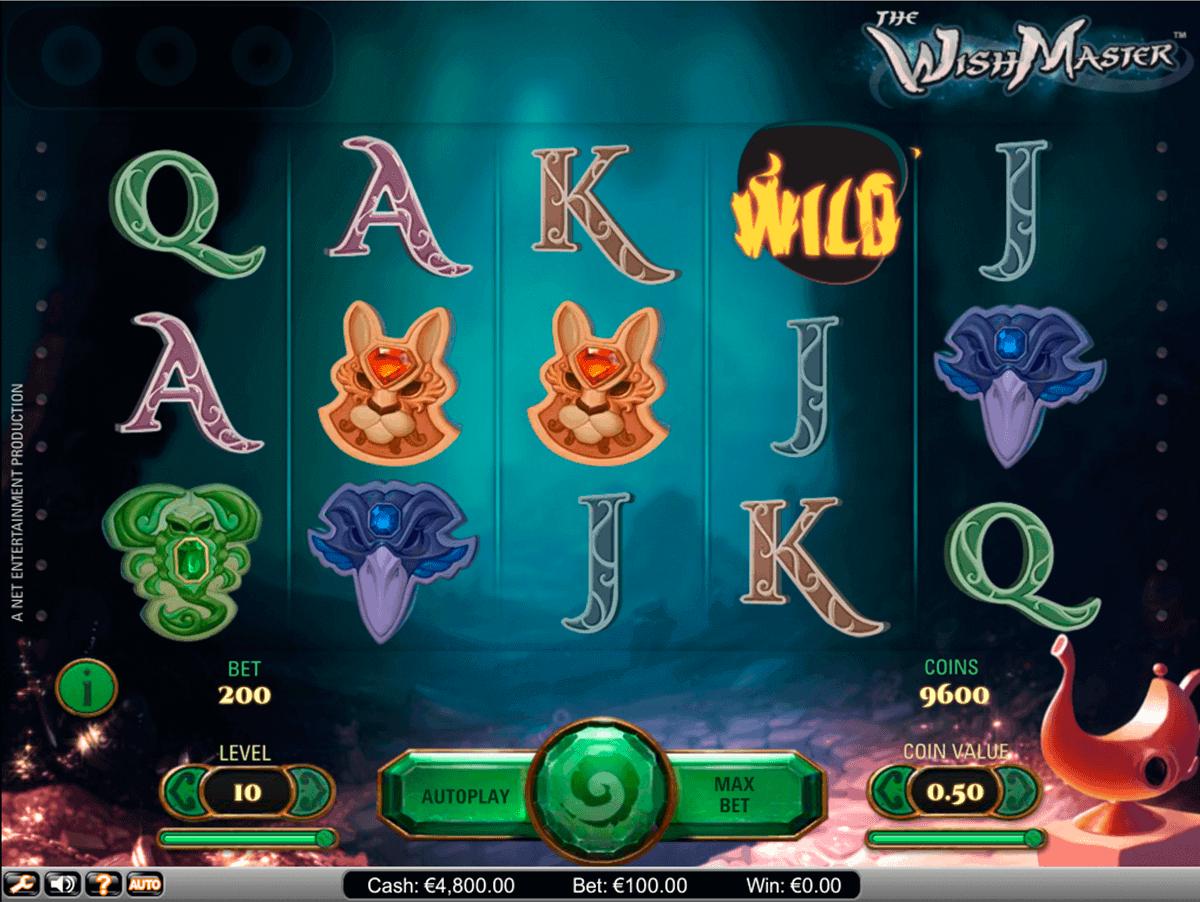 Ace high poker