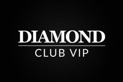 Diamond Club Vip Casino  Recension