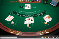 double eposure mh playn go