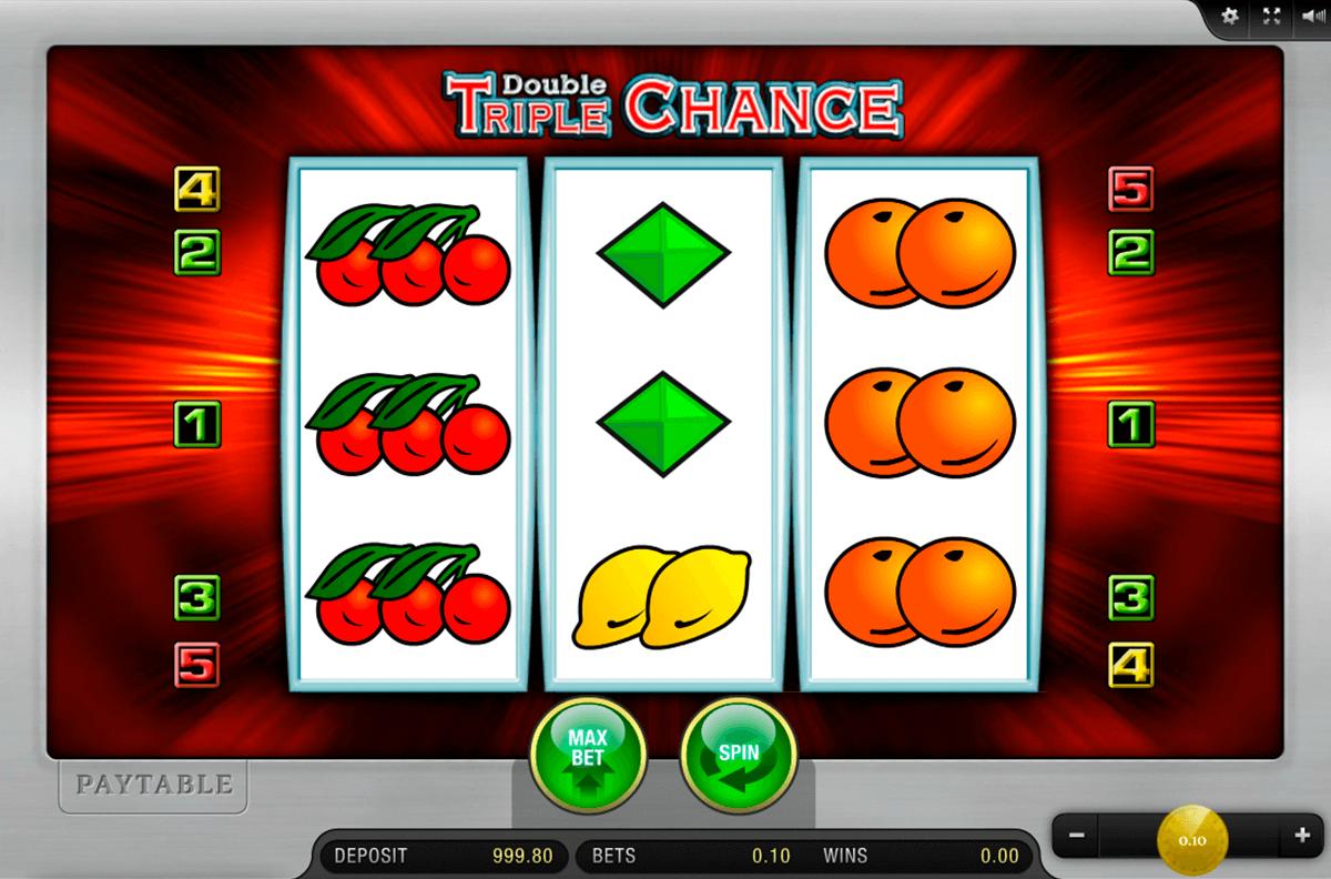 double triple chance merkur