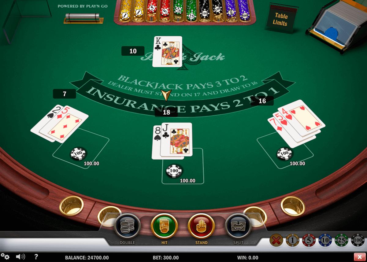 european blackjack mh playn go