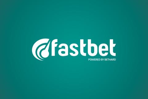 Fastbet Casino  Recension