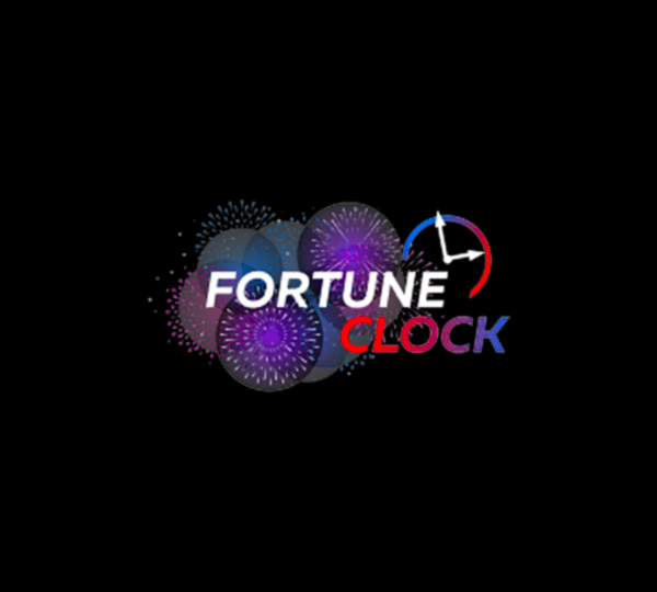 Trademark poker blackjack table