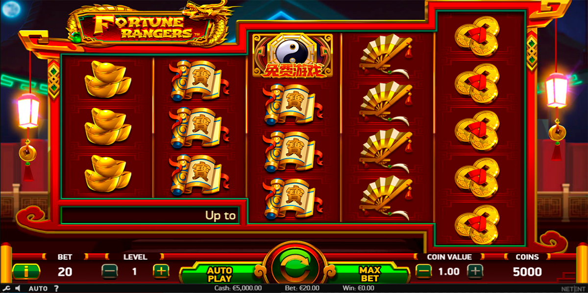 Danbury casino
