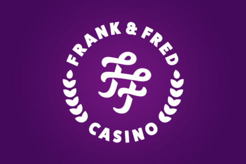 Frankfred Casino Review