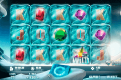 frozen diamonds rabcat
