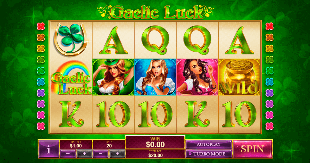 Grand casino players club