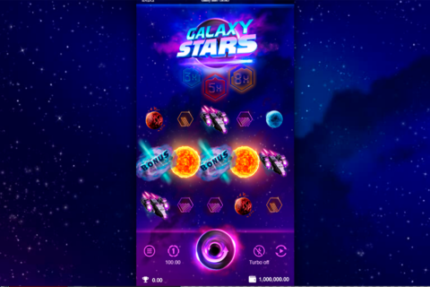 galay stars radi games