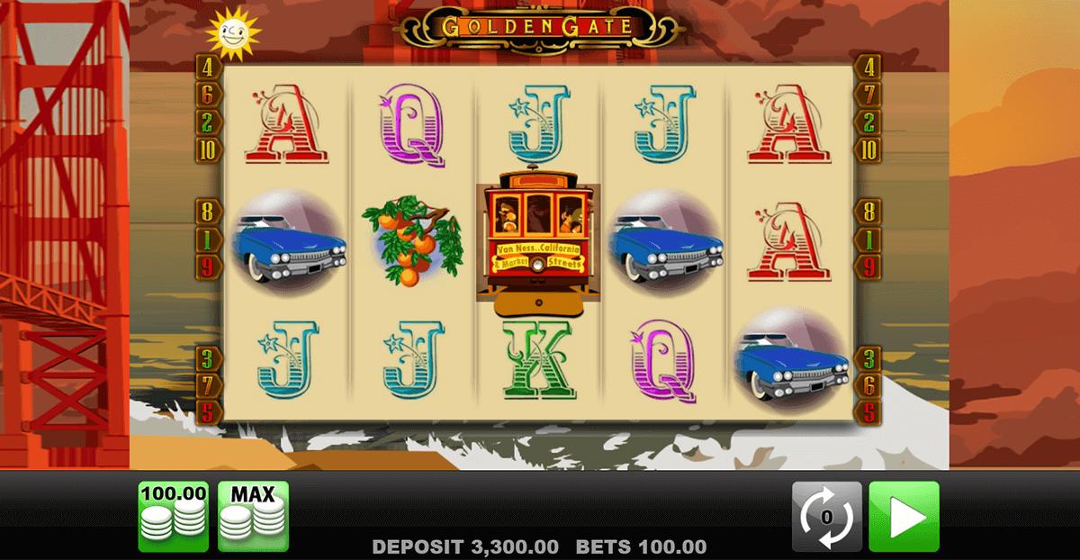 Bingo roulette tombola
