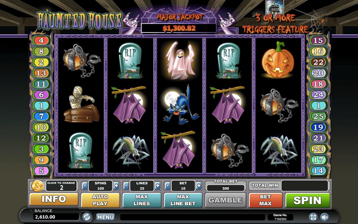 Dragon spin slot online