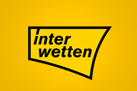 Interwetten Casino  Recension