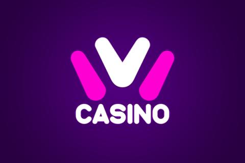 Ivi Casino  Recension