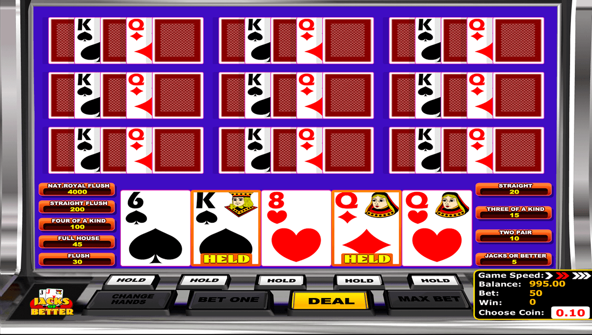 Betika casino spin and win