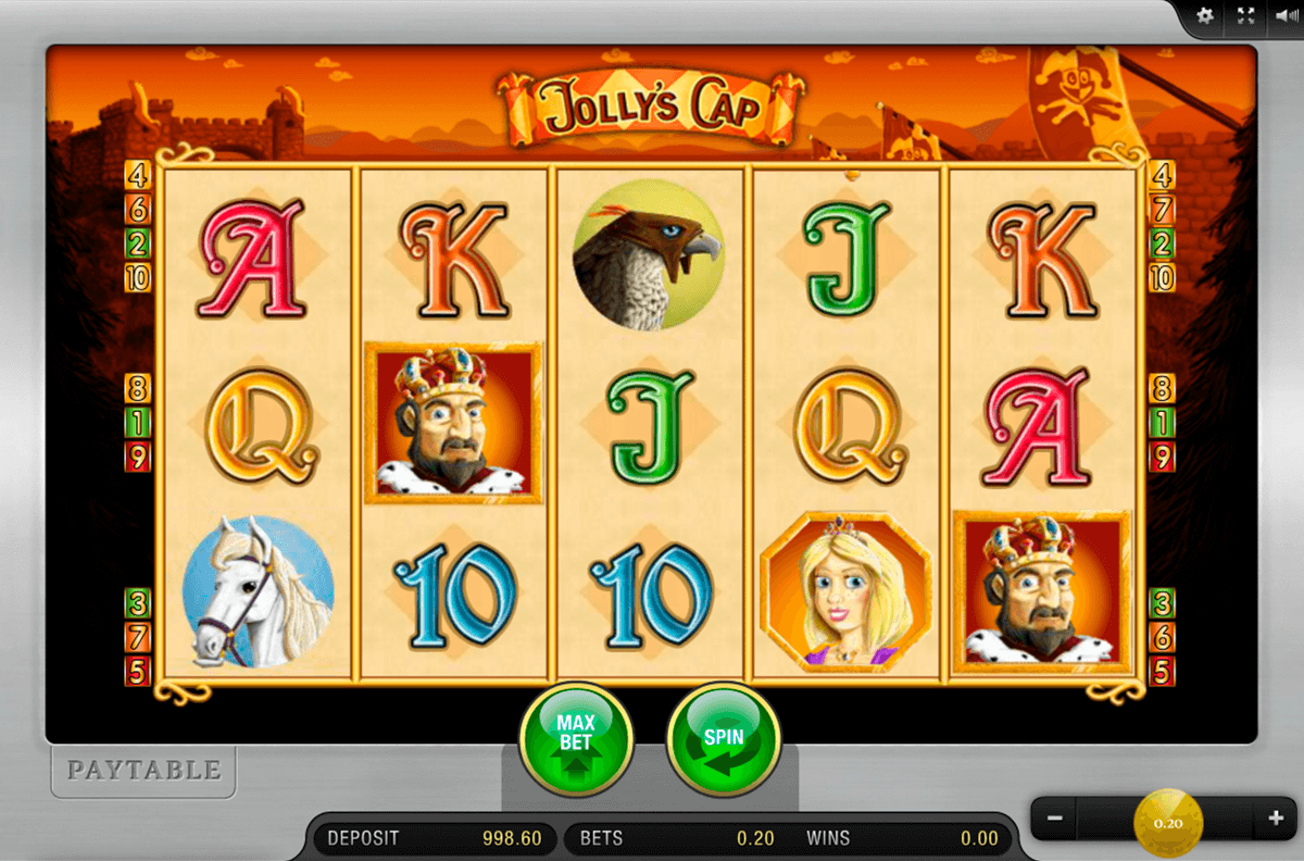 Spiele Timer Roulette Privee - Video Slots Online