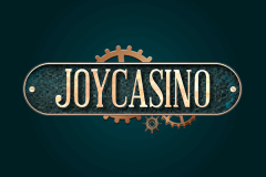 Joycasino Casino  Recension