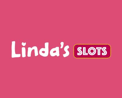Lady Linda Slots Casino  Recension