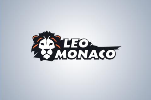 leomonaco