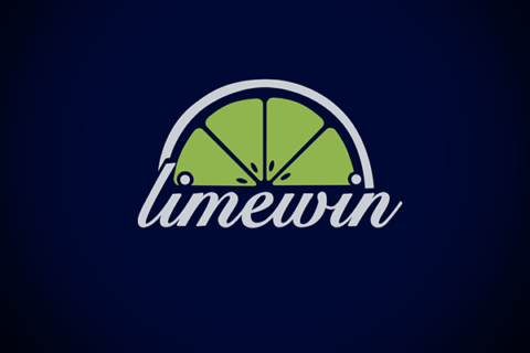 Limewin Casino Review