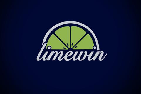 Limewin Casino  Recension