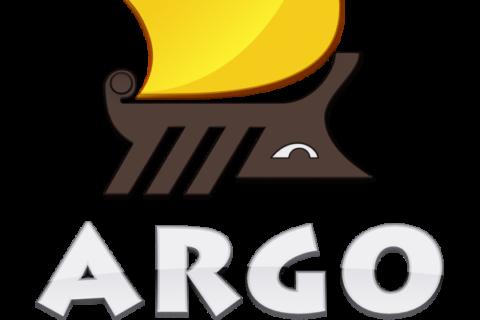 ArgoCasino  Recension