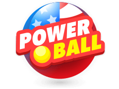 US Powerball Lotto