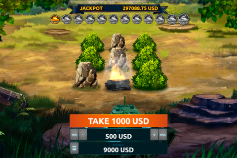 lucky tanks onlyplay