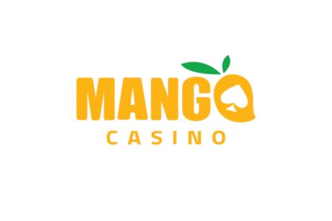 Mango Casino  Recension