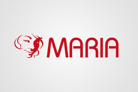 Maria Casino  Recension