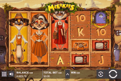 meet the meerkats push gaming