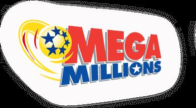 Lotto Mega Millions Sverige