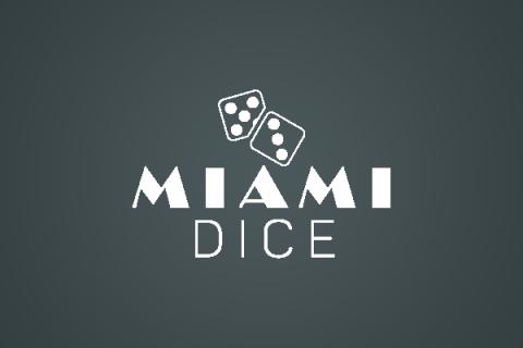 Miami Dice Casino  Recension