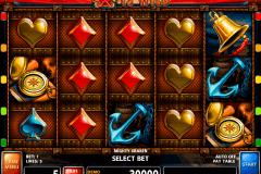 mighty kraken casino technology