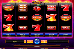 million coins respin isoftbet