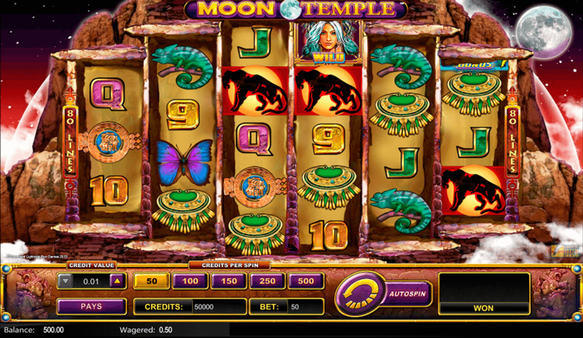 20 super hot slot free play