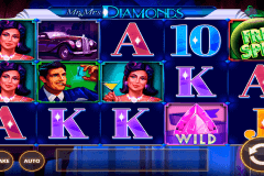 mr mrs diamonds cayetano