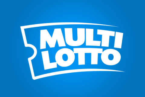 Multilotto Casino Review