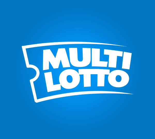 Lotto på Multilotto
