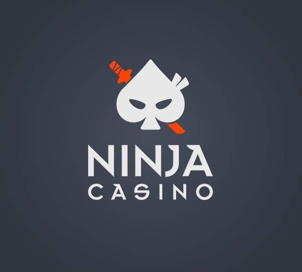 Spelinspektionen stoppar Ninja Casino